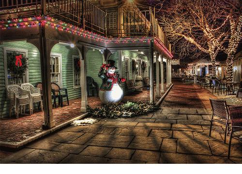 Perchè La Credenza Si Chiama Così : La storia delle tradizioni natalizie l albero di natale il